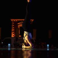 photo-dance (10)