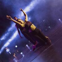 photo-dance (12)