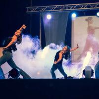 photo-dance (2)