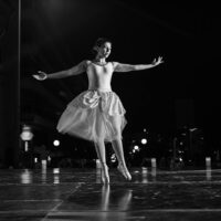 photo-dance (24)