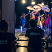 photo-dance (27)