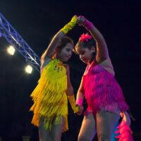 photo-dance (3)