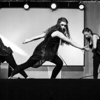 photo-dance (4)