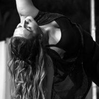 photo-dance (5)