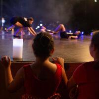 photo-dance (8)